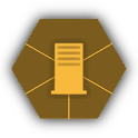 Hexwalk (Ad-Free) icon