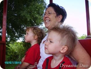 nonnie and the boys ride the train (2)