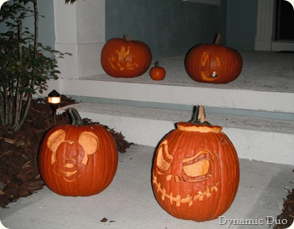 pumpkins after (2)