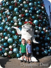 sea world christmas (2)