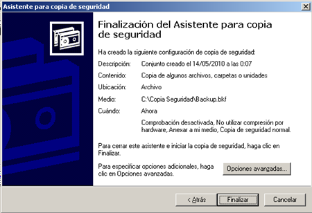 Windows Server 2003 Enterprise Edition-2010-05-14-00-07-20