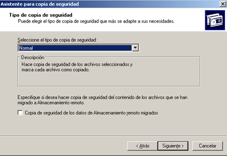 Windows Server 2003 Enterprise Edition-2010-05-14-00-07-41