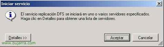 DFSrc225