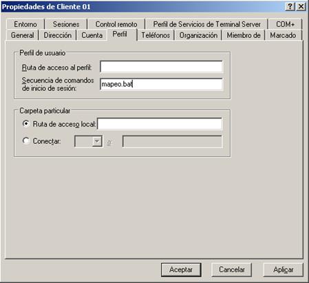 Windows Server 2003 Enterprise Edition-2010-05-11-02-41-59
