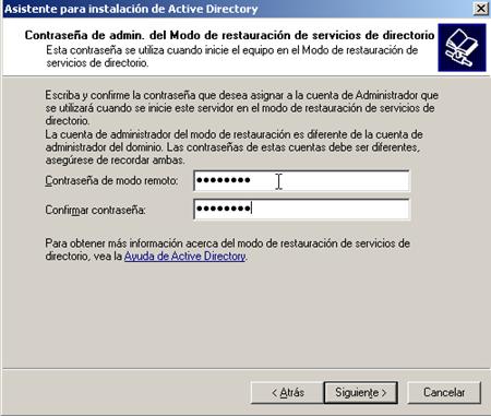WServer 2003_BDC-2010-05-11-00-32-02