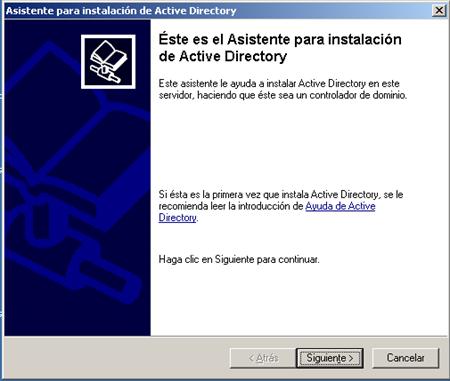 WServer 2003_BDC-2010-05-11-00-28-39