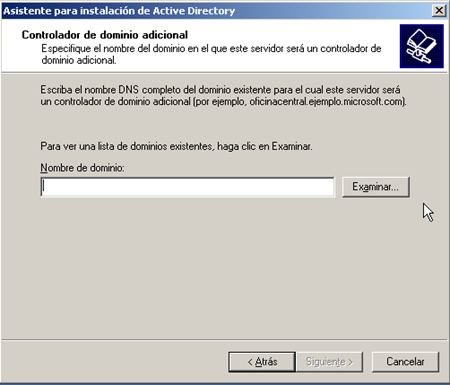 WServer 2003_BDC-2010-05-11-00-31-12