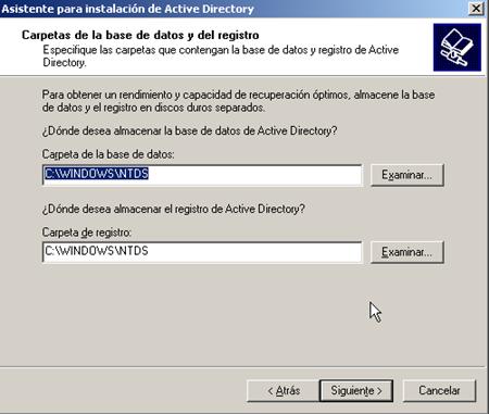 WServer 2003_BDC-2010-05-11-00-31-27