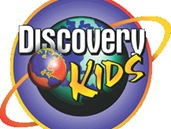 discovery-g