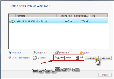instalacion_windows7_09