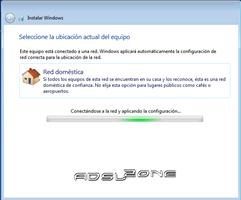 instalacion_windows7_28