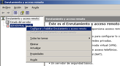 Windows Server 2003 PDC-2010-05-26-13-39-23