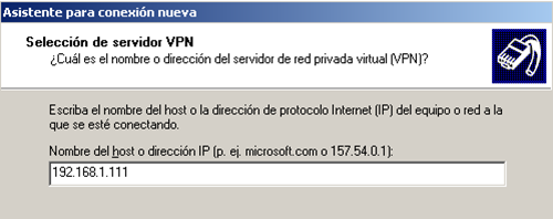 Windows Server 2003 BDC-2010-05-26-16-55-27