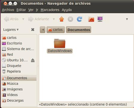 Ubuntu 9.04 i386-2010-05-27-00-43-52