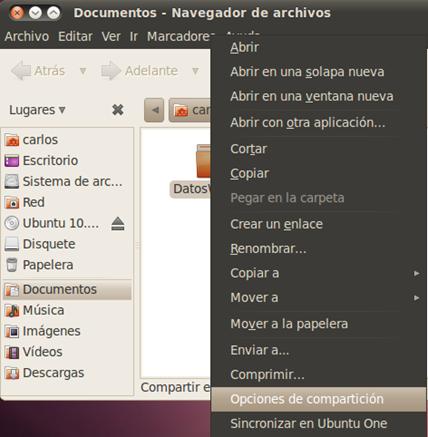 Ubuntu 9.04 i386-2010-05-27-00-45-50