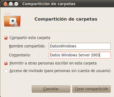 Ubuntu 9.04 i386-2010-05-27-09-48-05