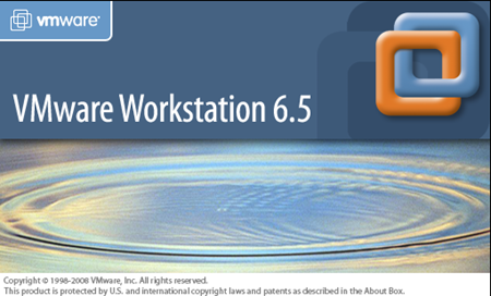 Windows XP Professional SP3-2010-05-27-12-15-15