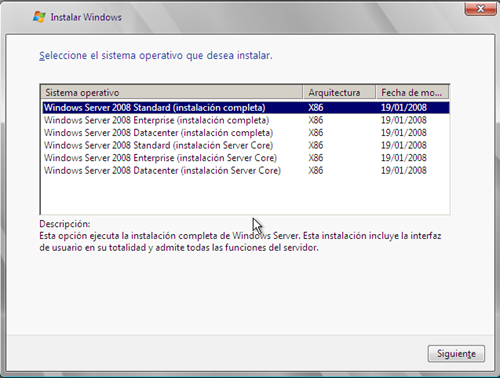 Windows Server 2008 BDC-2010-05-18-09-34-44