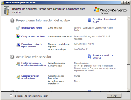 Windows Server 2008 BDC-2010-05-18-09-54-28