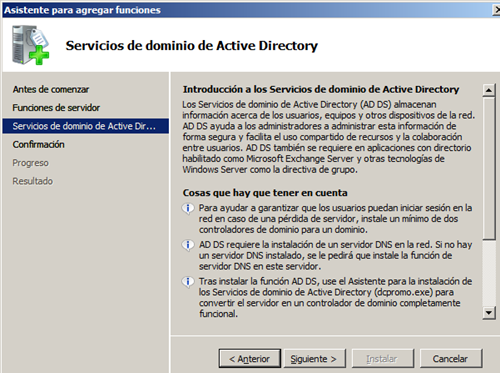 Windows Server 2008-2010-05-21-17-33-48