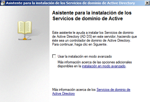 Windows Server 2008-2010-05-21-18-08-53