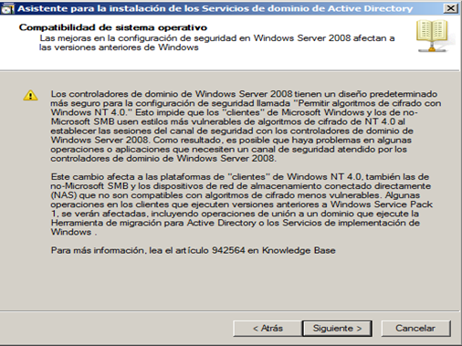 Windows Server 2008-2010-05-21-19-00-47