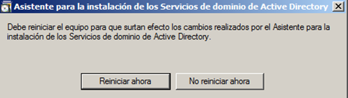 Windows Server 2008-2010-05-21-19-57-48