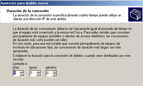 Windows Server 2003 Hijo-2010-05-23-01-56-32