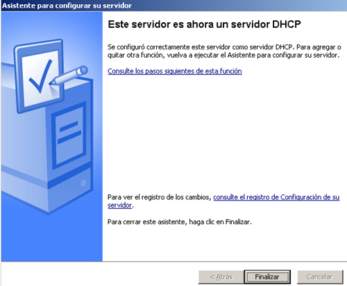 Windows Server 2003 Hijo-2010-05-23-02-28-24