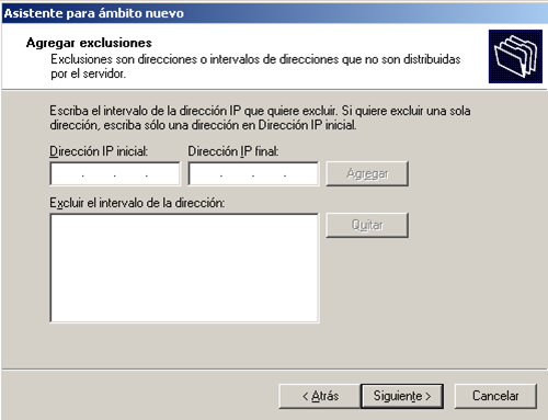 Windows Server 2003 Hijo-2010-05-23-01-49-04