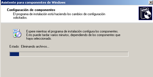 Windows Server 2003 Hijo-2010-05-24-02-18-48