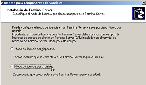 Windows Server 2003 Hijo-2010-05-24-01-58-24