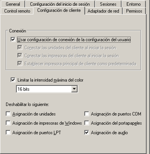 Windows Server 2003 Hijo-2010-05-24-10-30-58