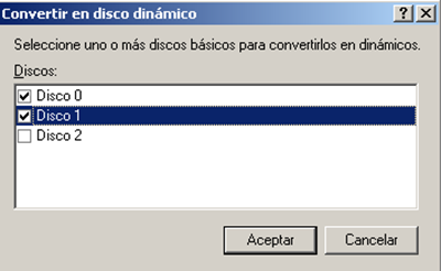 Windows Server 2003 PDC-2010-05-25-19-43-49