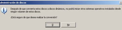 Windows Server 2003 PDC-2010-05-25-19-51-14