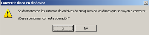 Windows Server 2003 PDC-2010-05-25-19-51-18