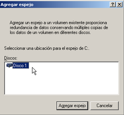 Windows Server 2003 PDC-2010-05-25-20-11-56