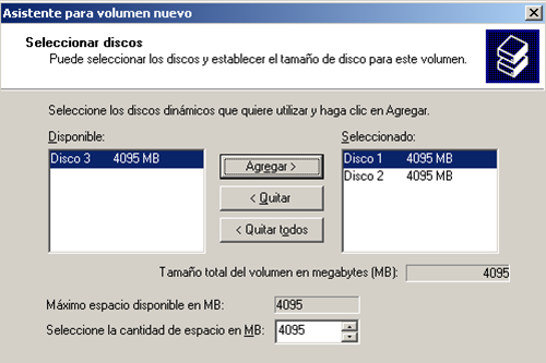 Windows Server 2003 BDC-2010-05-26-01-16-36