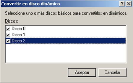 Windows Server 2003 BDC-2010-05-26-00-50-13