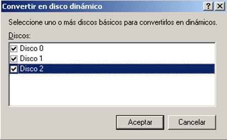 Windows Server 2003 BDC-2010-05-26-00-50-13