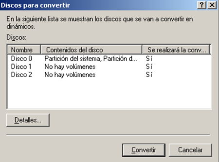 Windows Server 2003 BDC-2010-05-26-00-51-44