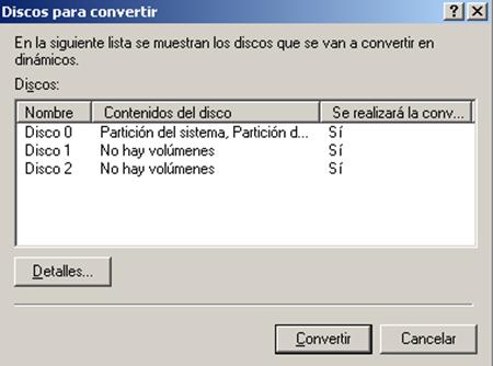 Windows Server 2003 BDC-2010-05-26-00-51-44