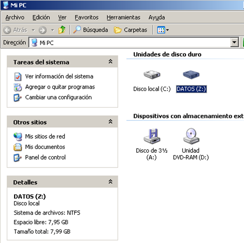 Windows Server 2003 BDC-2010-05-26-01-51-33