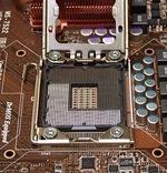 Socket_1366