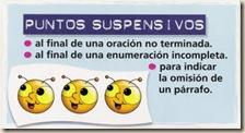 puntos_suspensivos