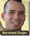 Bernhard Grojer - Advanced WPF Databinding!