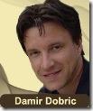 Damir Dobric - WCF, WF, Contracts und generierte Unit Tests (mit Pex)
