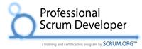 ProfessionalScrumDeveloper_500px