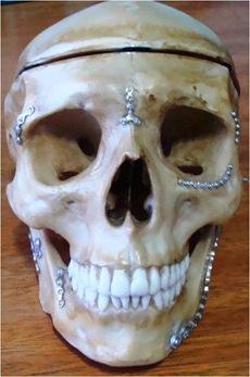 cranionac