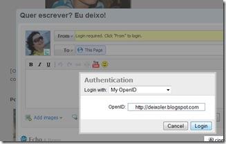 Captura de tela inteira 20012010 094457.bmp